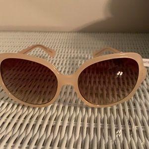 Calvin Klein sunglasses NWOT